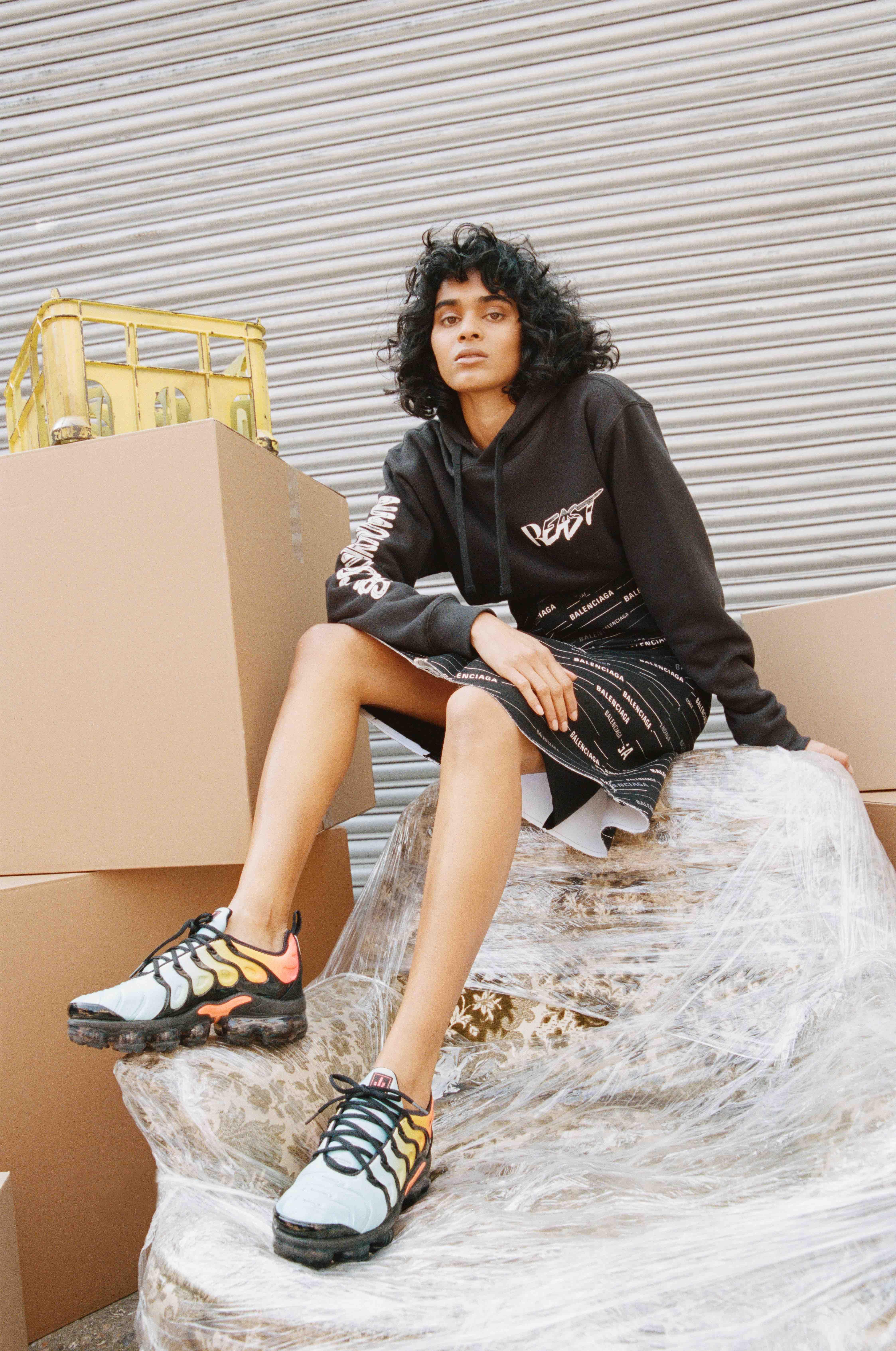 browns-sneakerbeast-editorial6