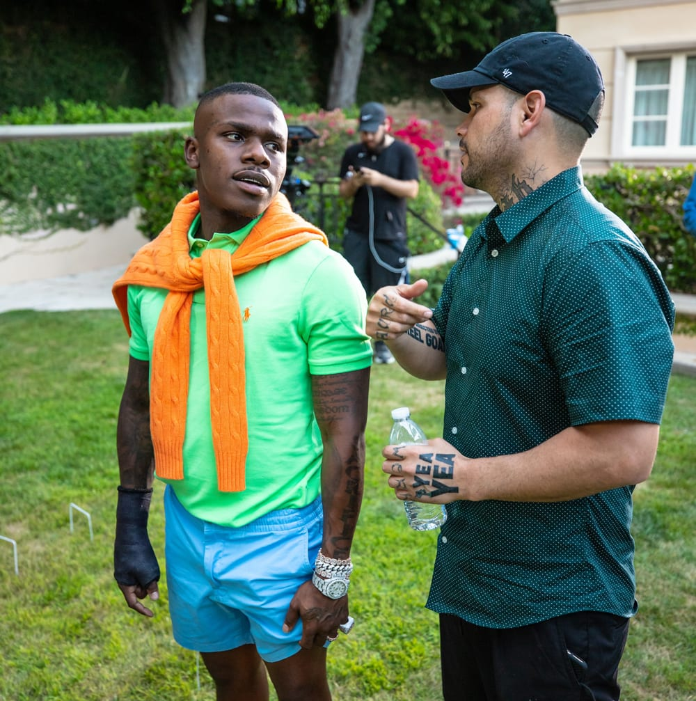 dababy-reel-goats-bts