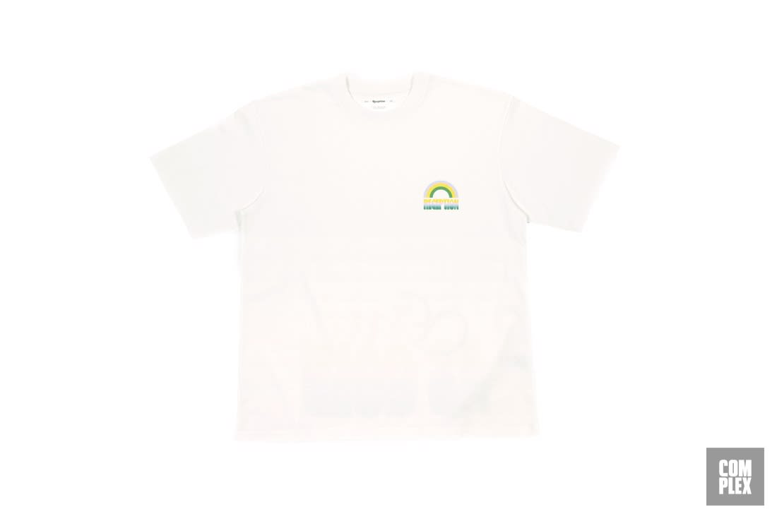 Meilleurs T-shirts à acheter 3/17 5