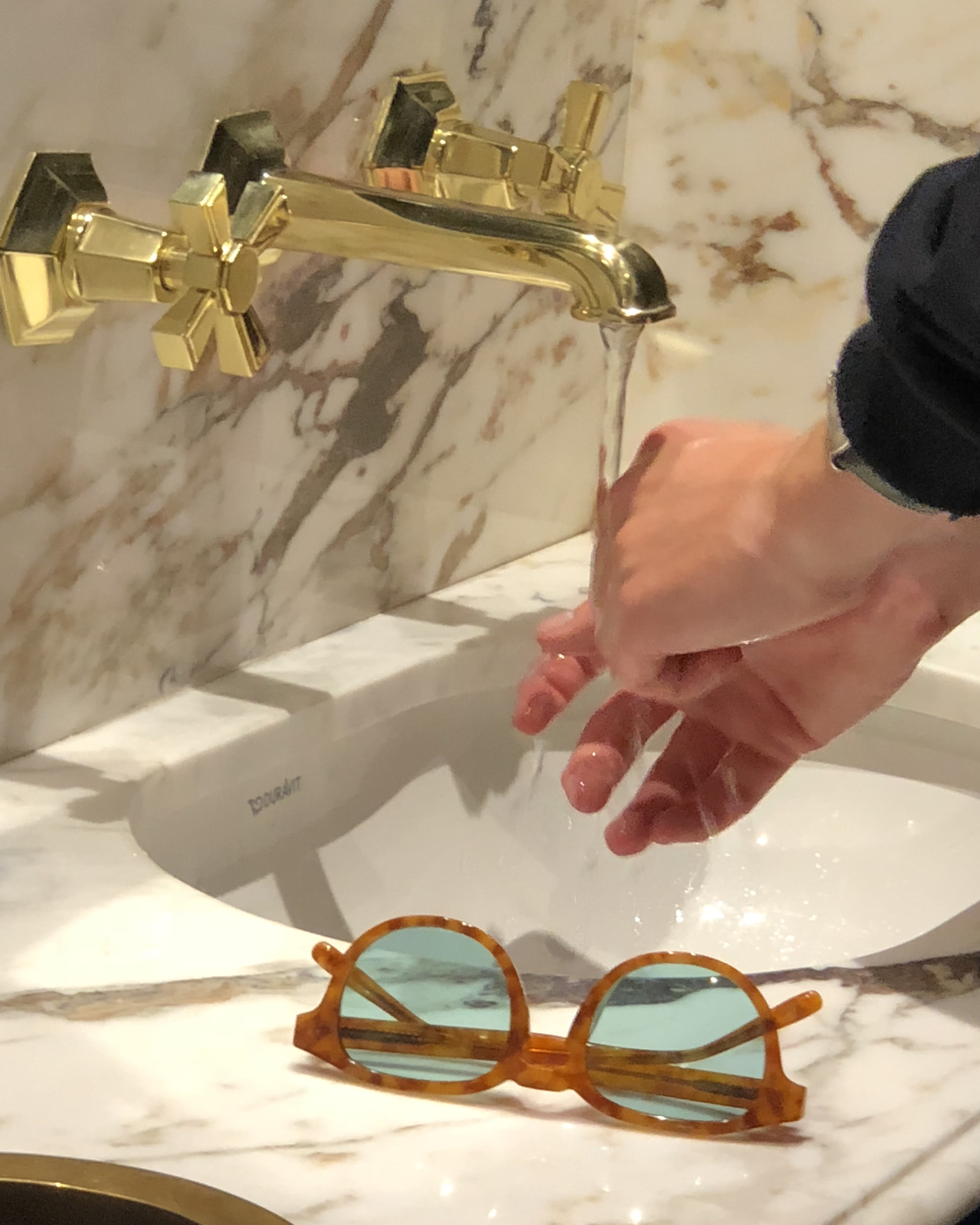 lexxola-sunglasses5