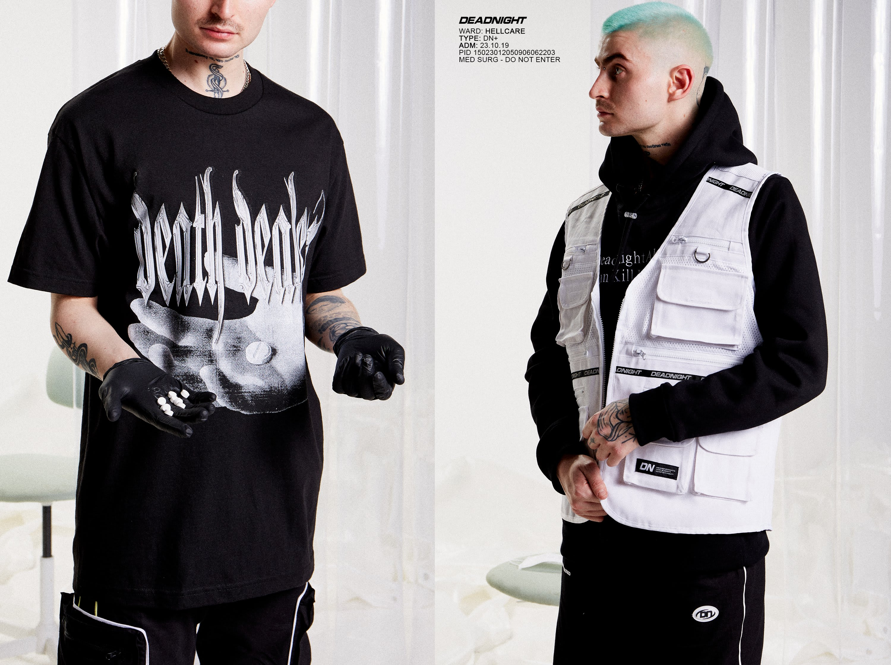 deadnight-aw19-05