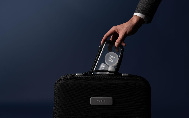 vocier-luggage8