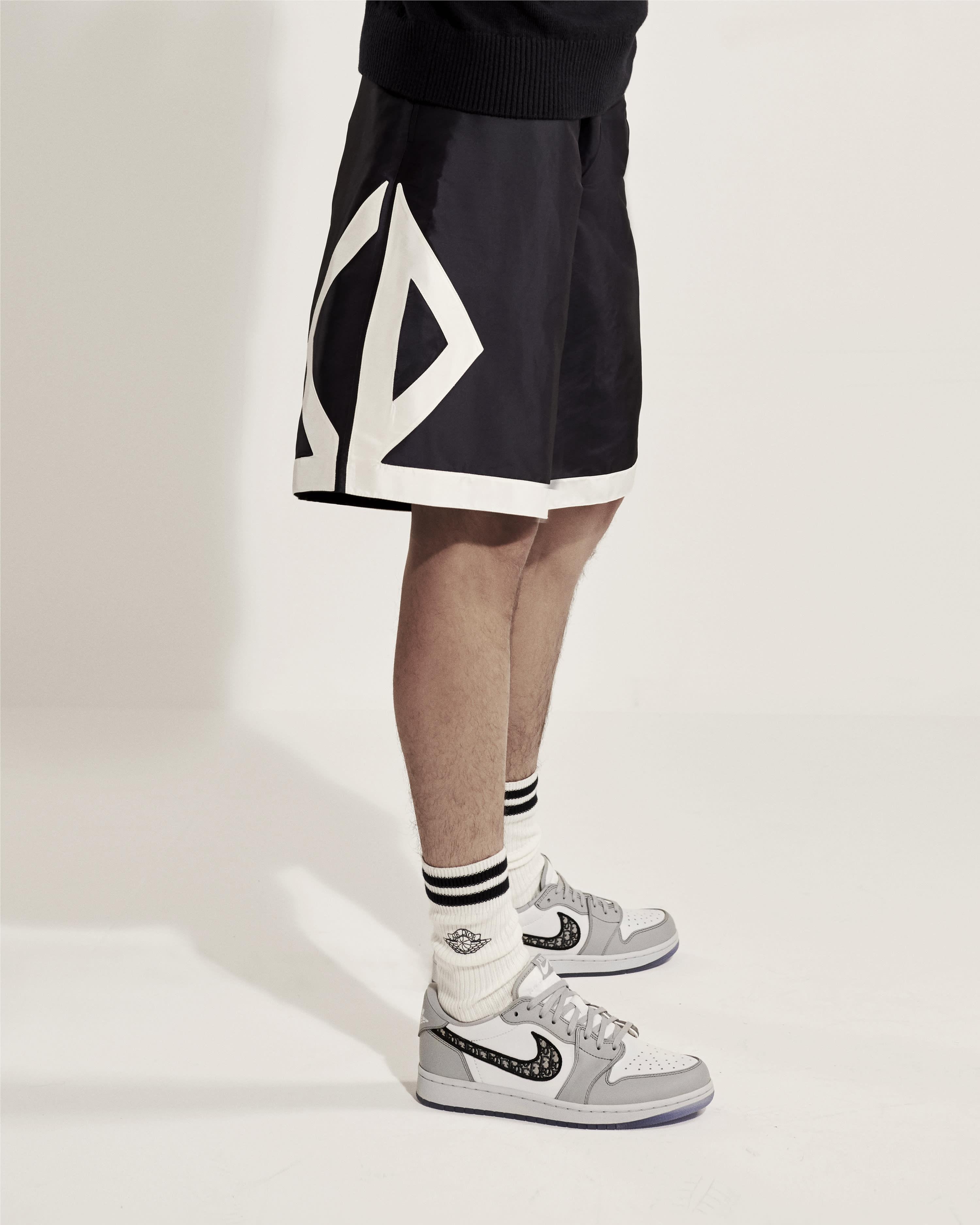 Where To Buy Dior Air Jordan 1s Complex