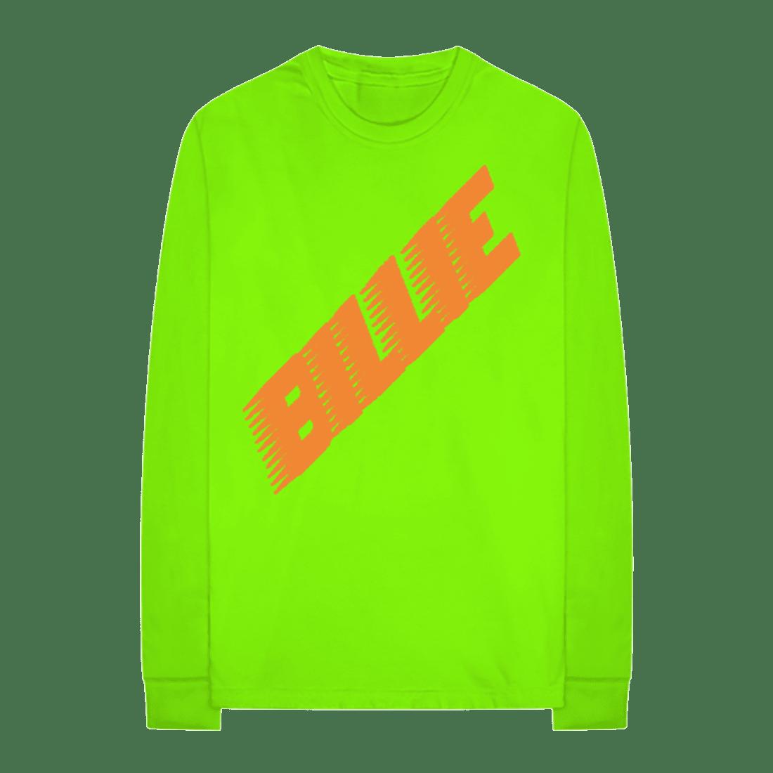 billie-eilish_pop-up-3