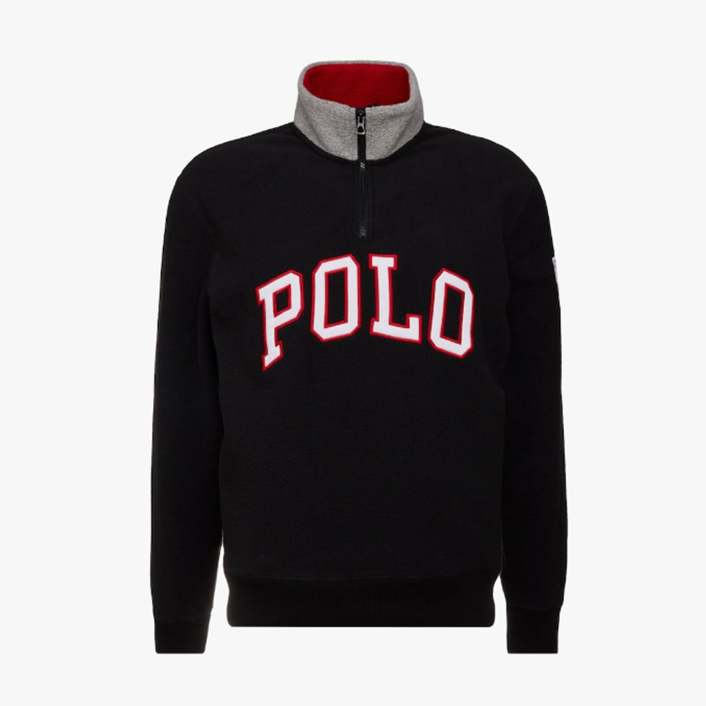 polo-sport-fleece