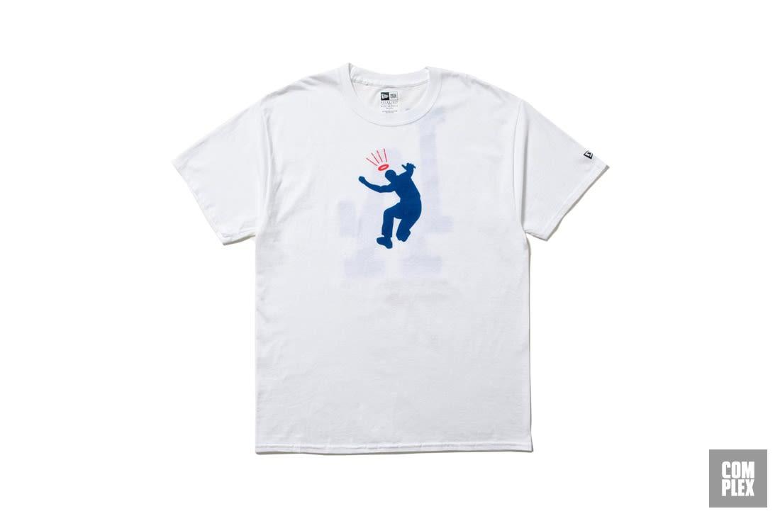 Meilleurs T-shirts à acheter 3/17 1