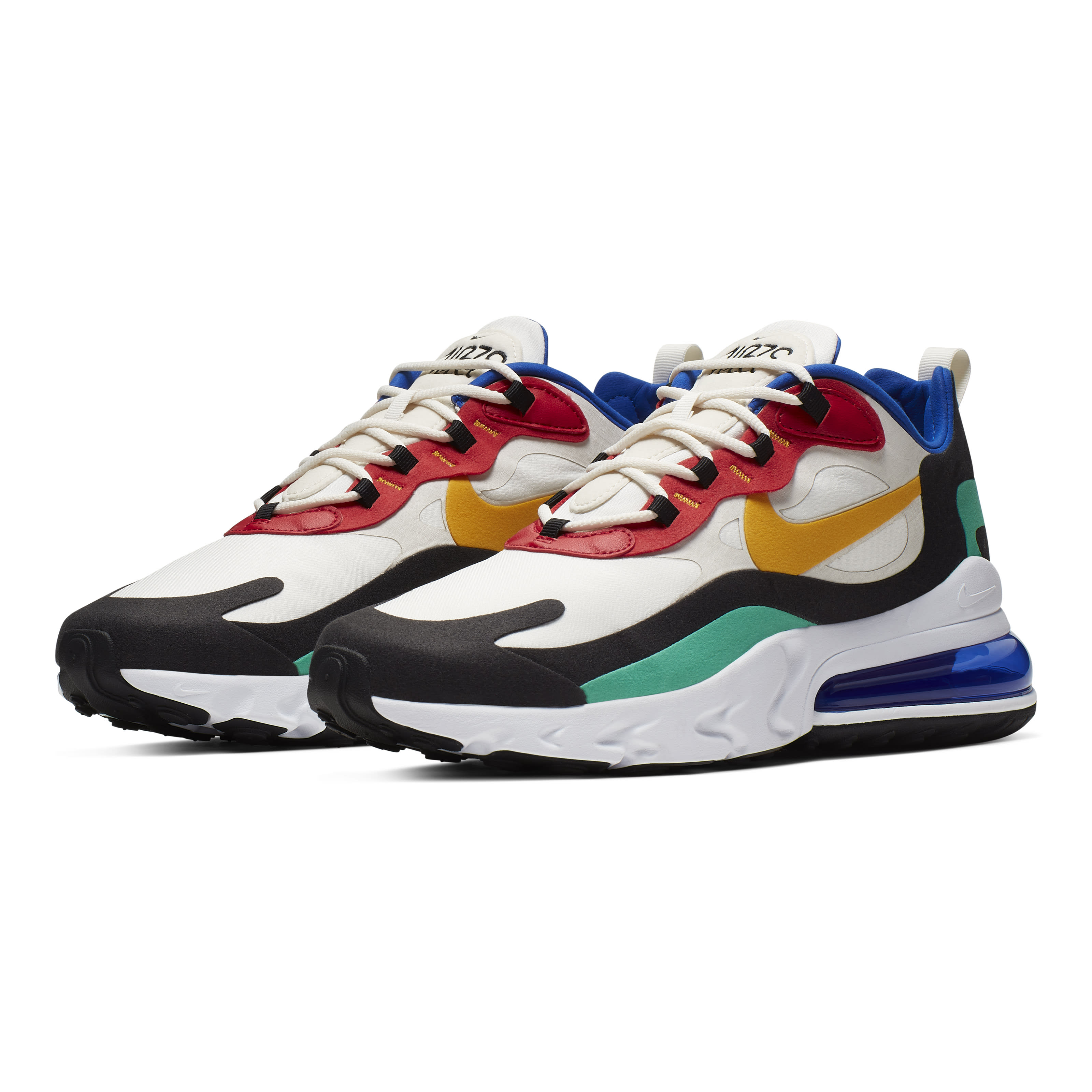 promo code 991ff 74b35 A Modern Classic Is on the Way in the Form of the Nike Air ...
