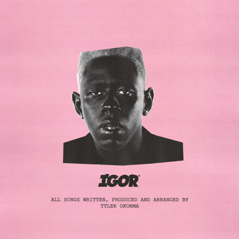 tyler-the-creator-igor-cover