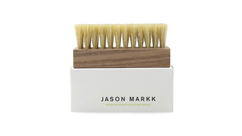 jason-markk-brush