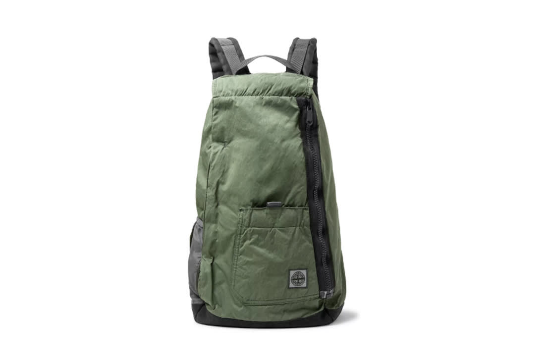 15 Best Backpacks 14