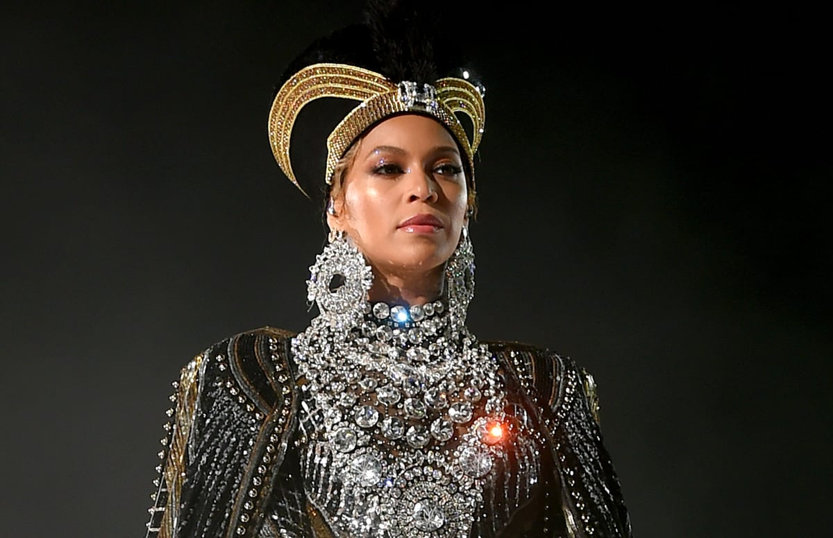 beyonce-getty-larry-busacca