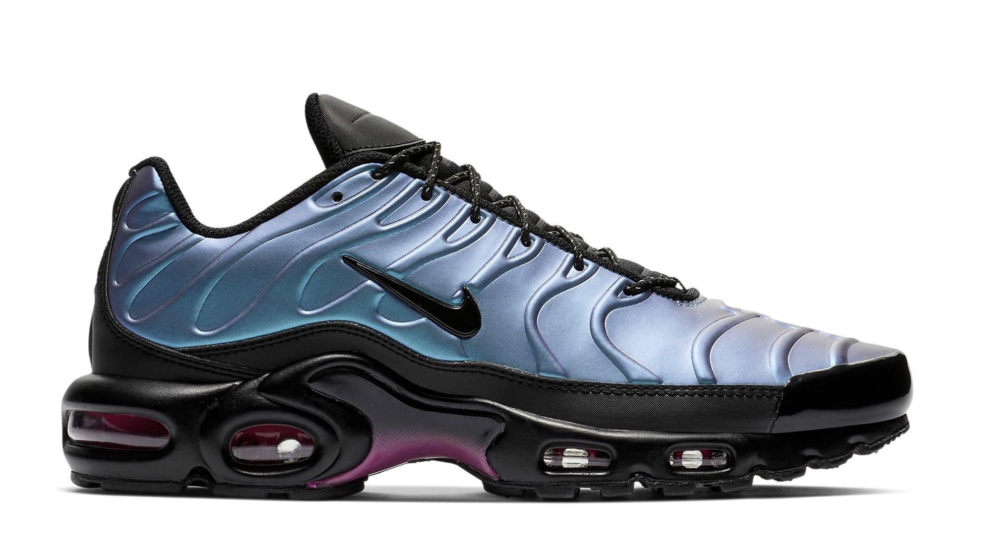 buy online 1b863 41dd3 Image via Nike nike-air-max-plus-throwback-future-aj2013-006-