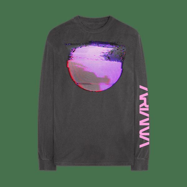 ariana-merch-1