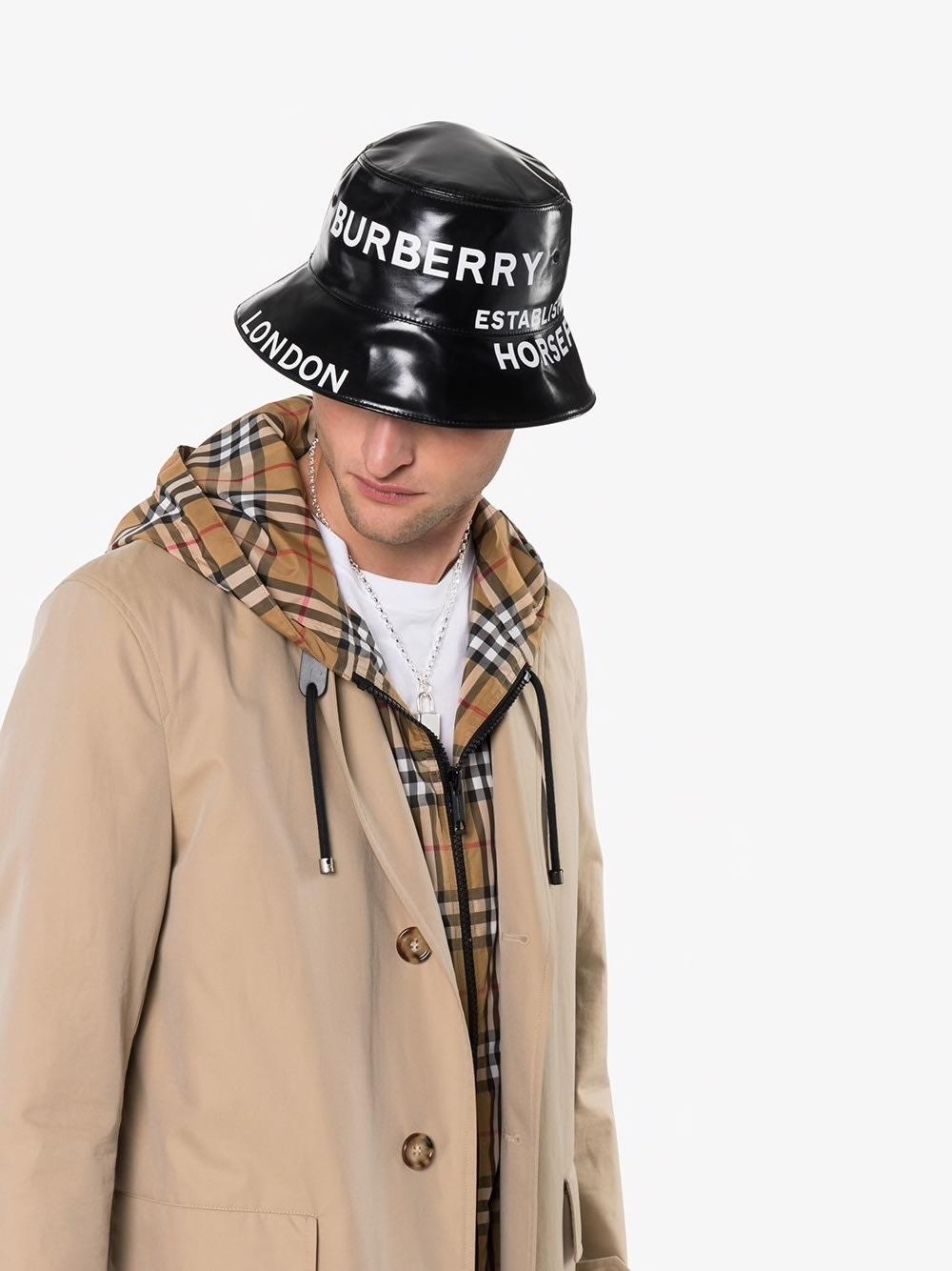 buckethats2