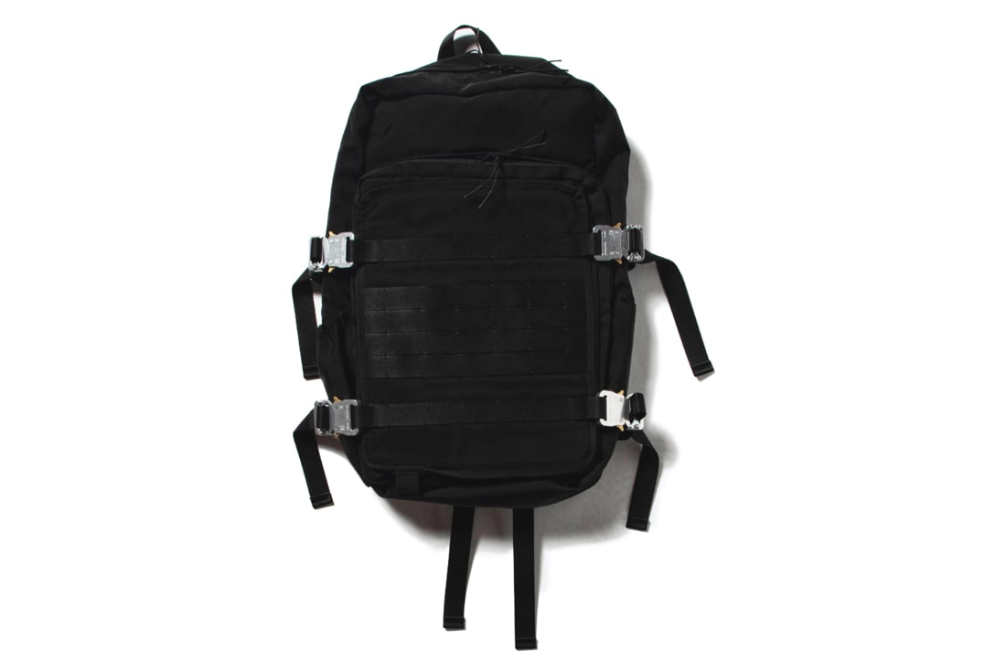 15 Best Backpacks 10