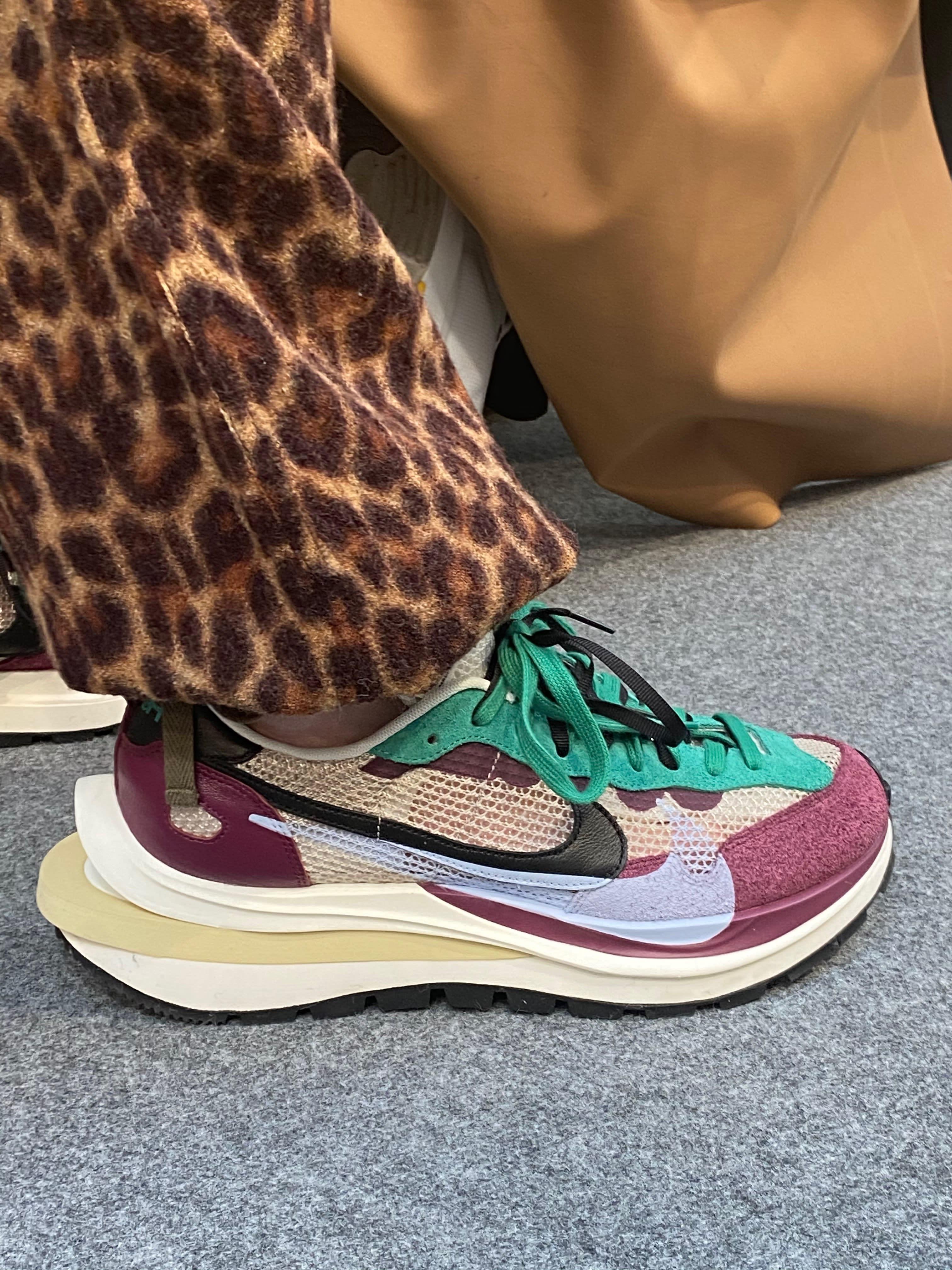 sacai-nike-vapor-pegasus-first-look-paris-fashion-week-2020