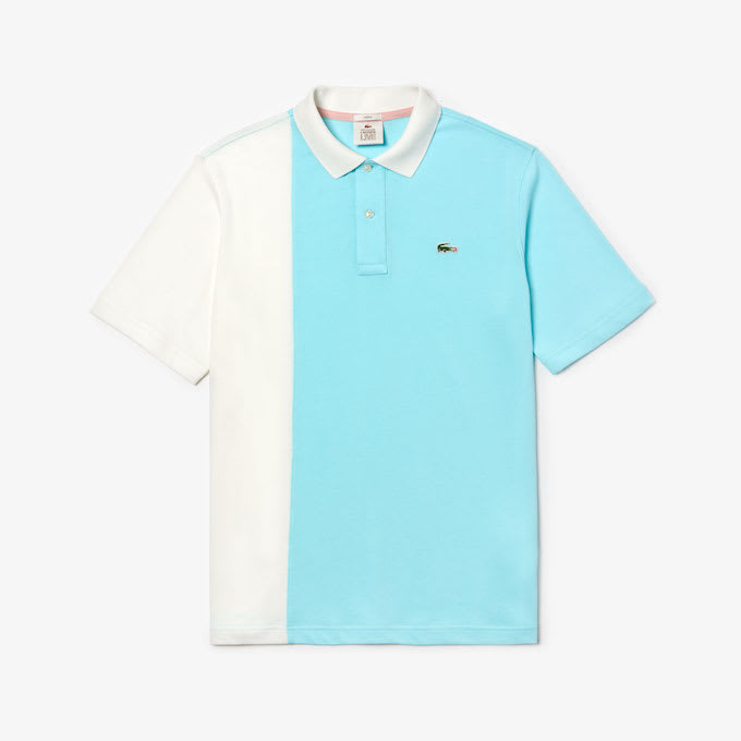 huge selection of 7c4d8 f4510 Tyler, the Creator's GOLF le FLEUR* and Lacoste Unveil ...