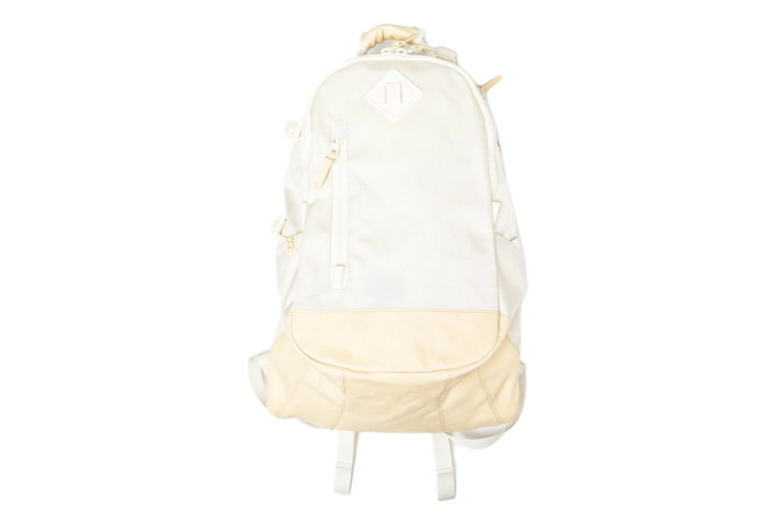 15 Best Backpacks 11