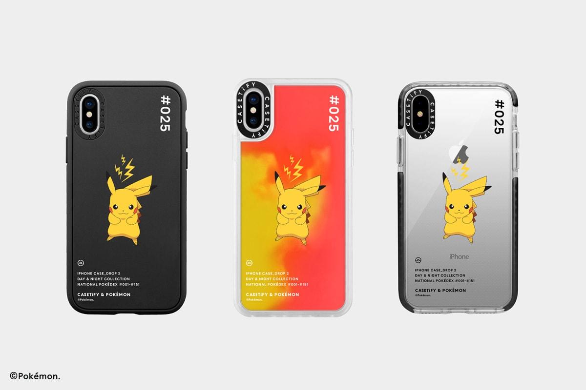 pokemon-casetify1