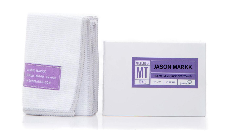 jason-markk-towel