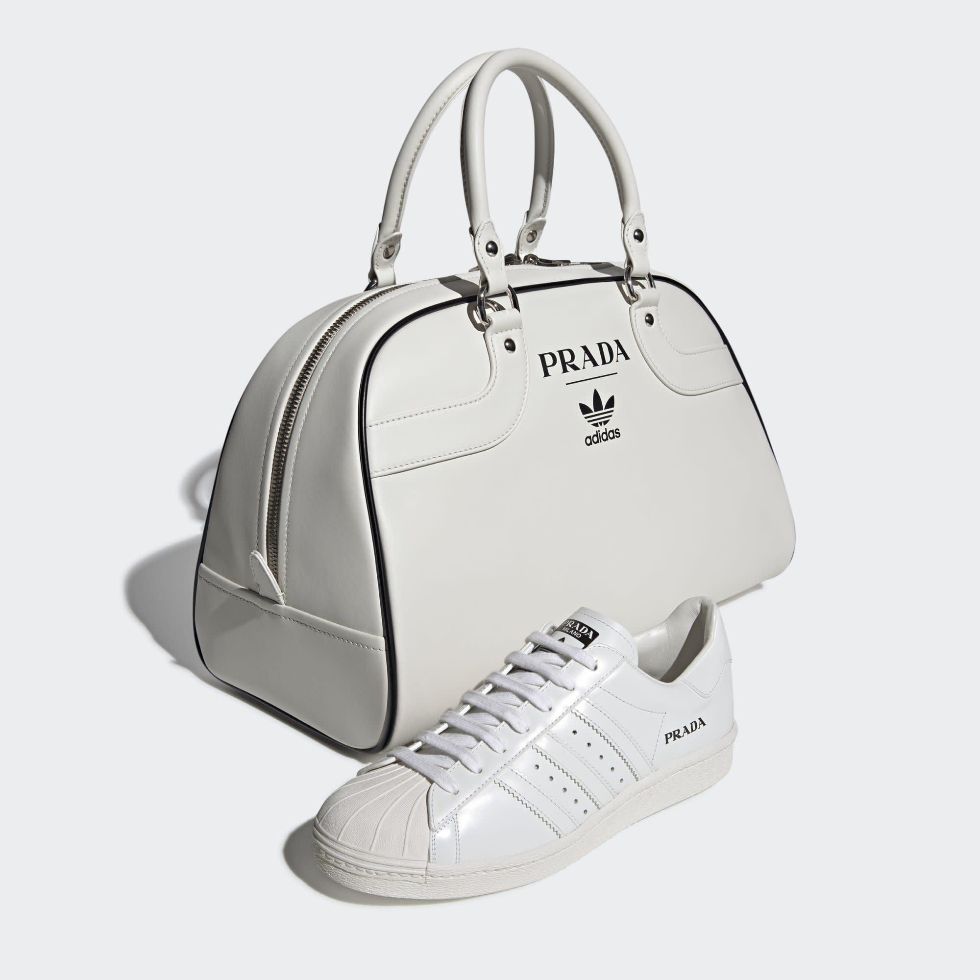 prada-adidas-collection-fw6683
