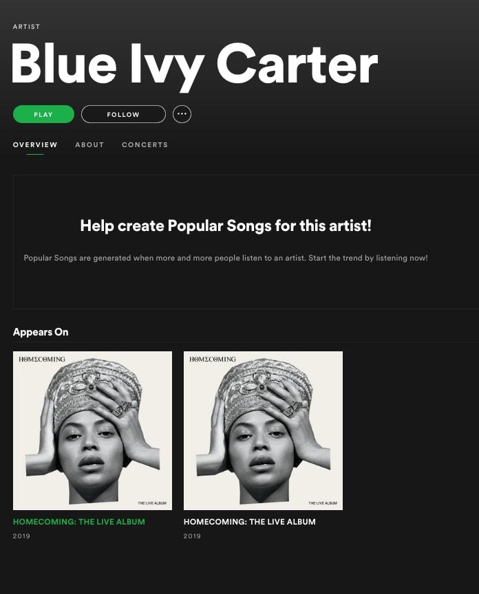 blue-ivy-screenshot-2