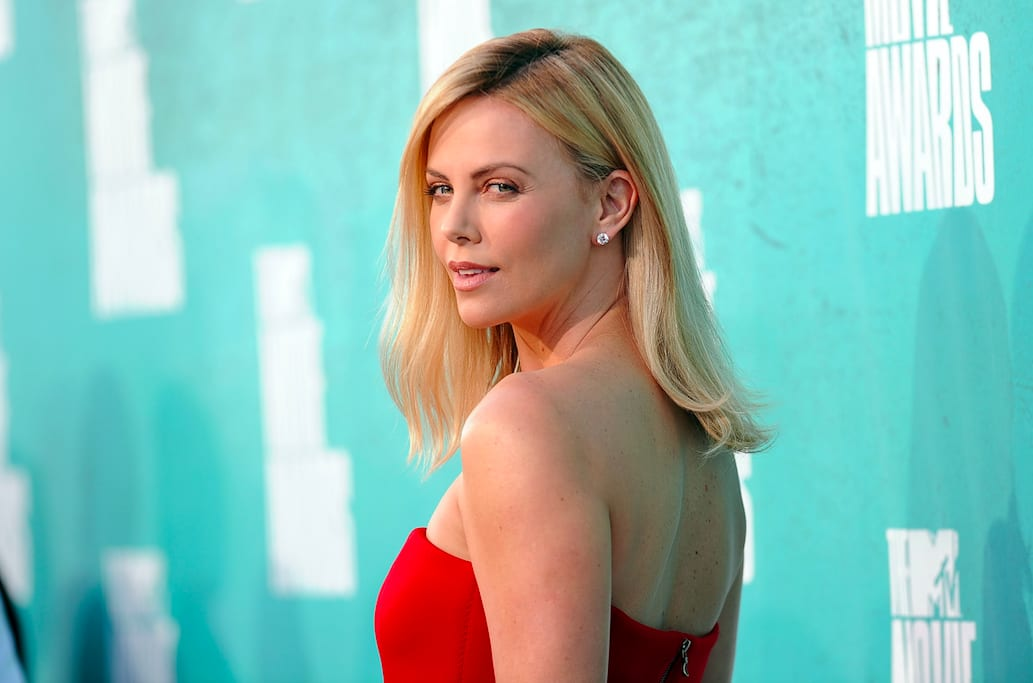 25-hottest-women-2012-so-far-charlize-theron