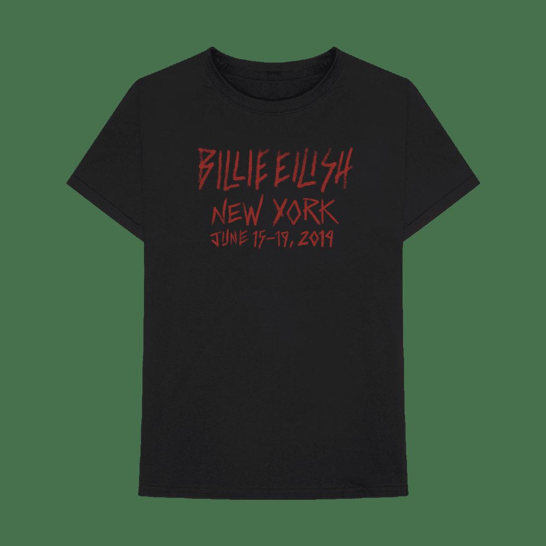 billie-eilish_pop-up-2