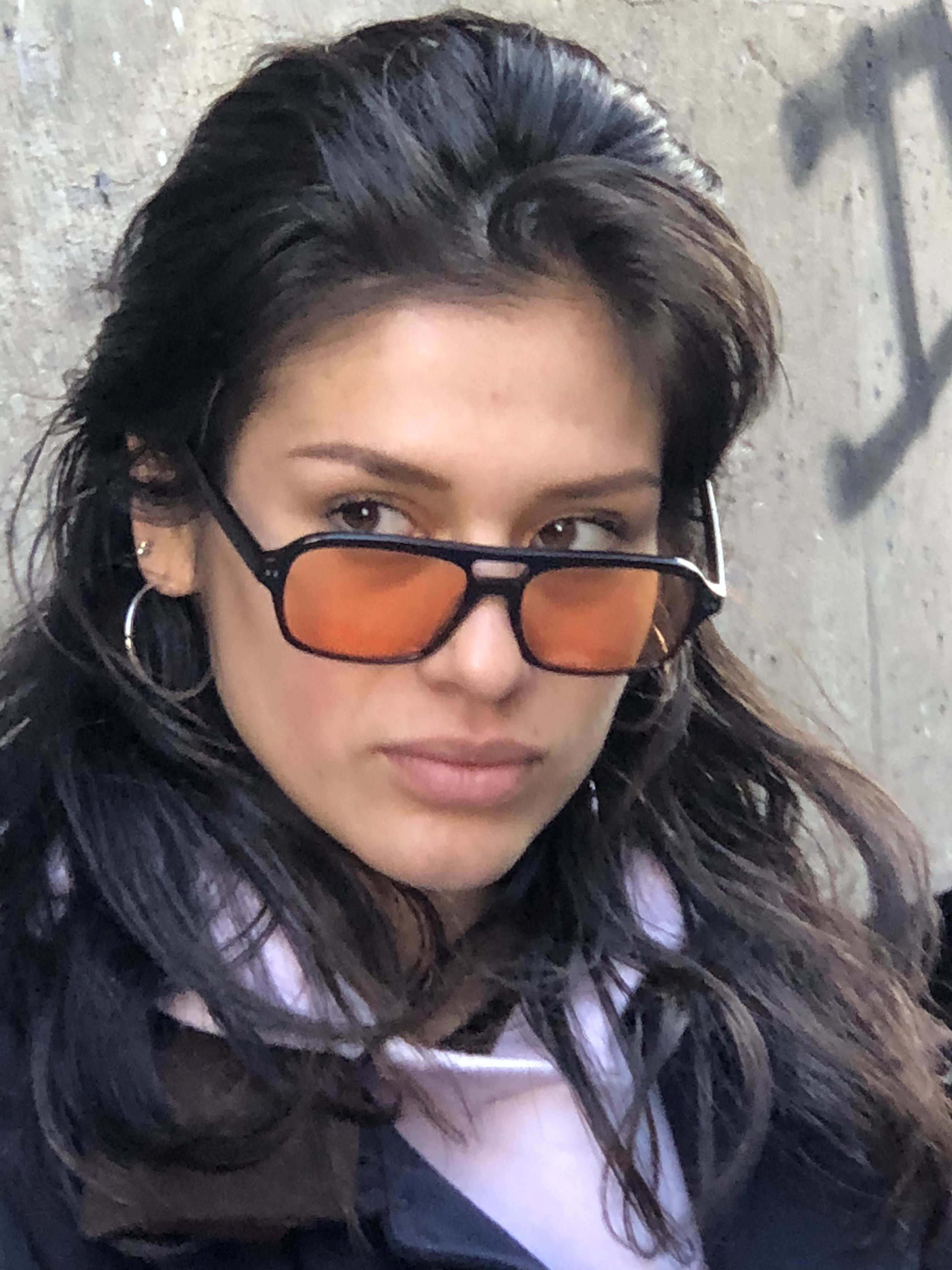 lexxola-sunglasses2