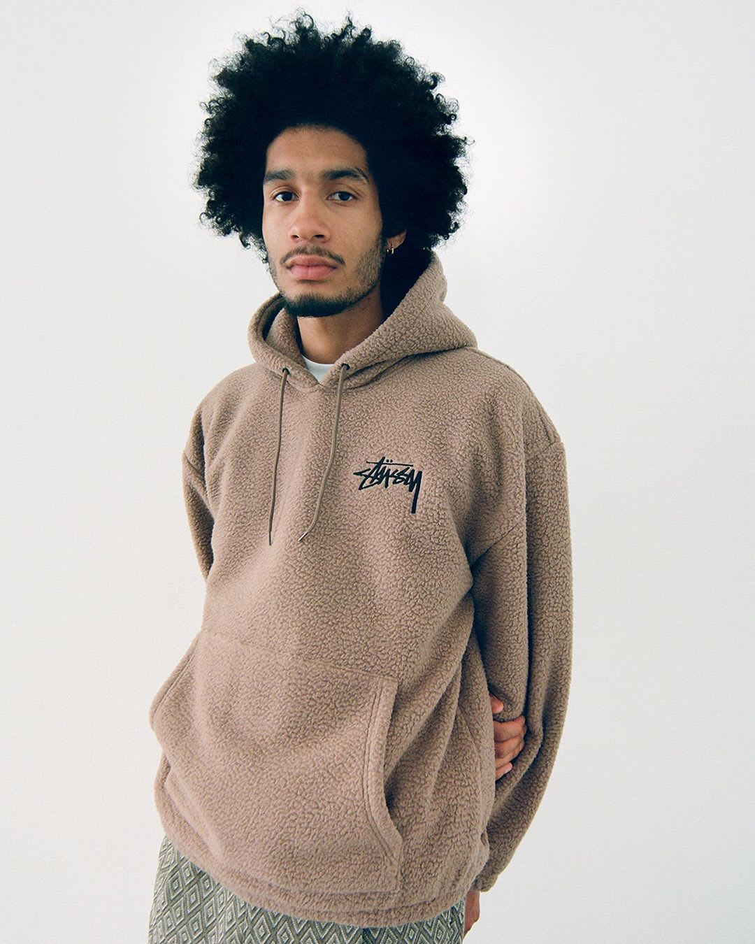 Complex Best Style Releases Stussy SS20