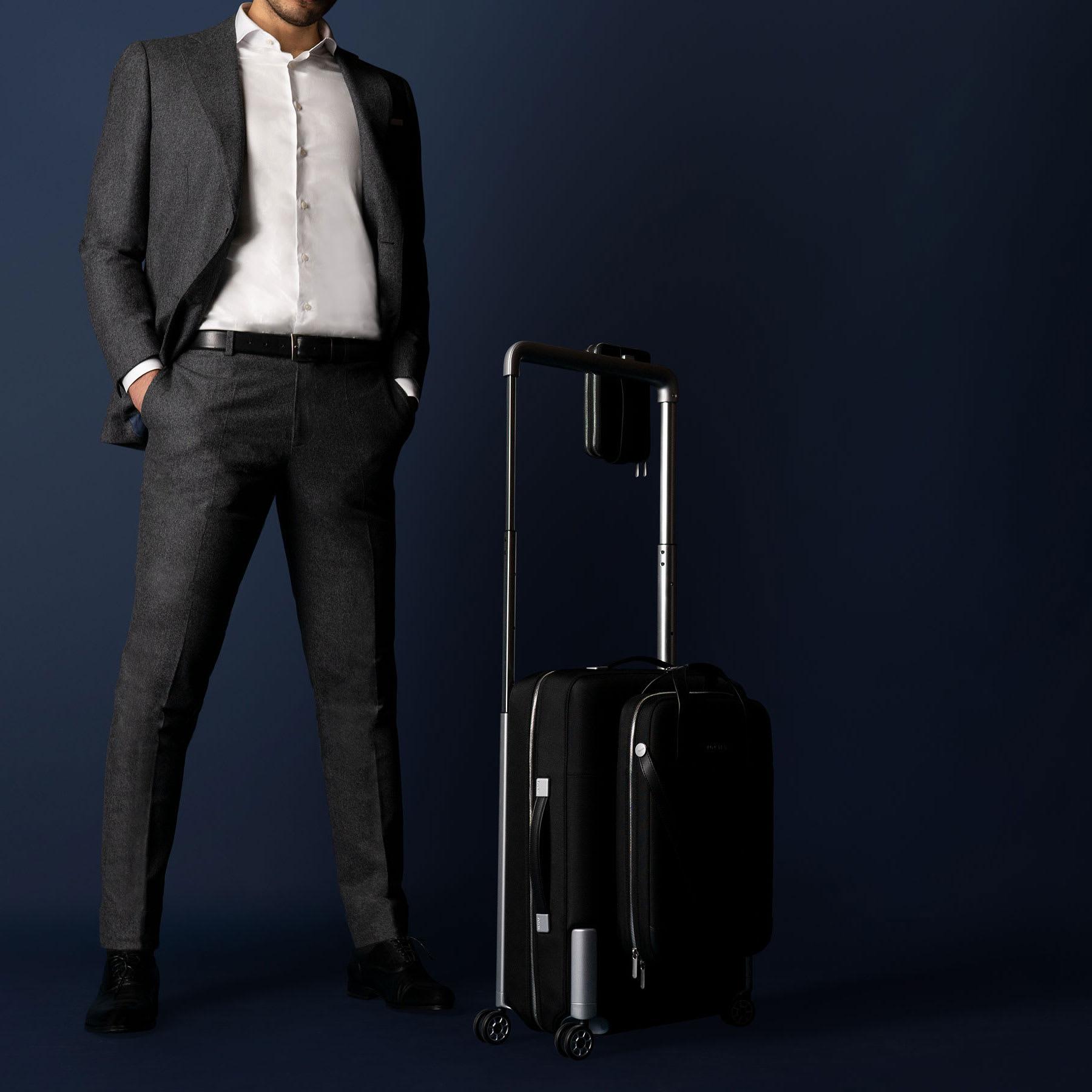 vocier-luggage7
