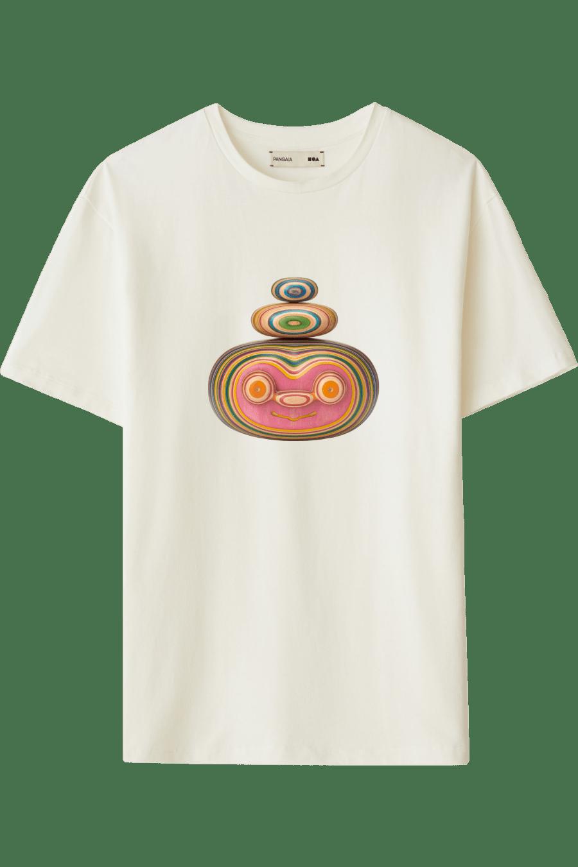 pangaia-hiroishi-shirt