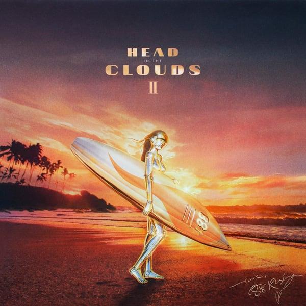 head-in-the-clouds-2
