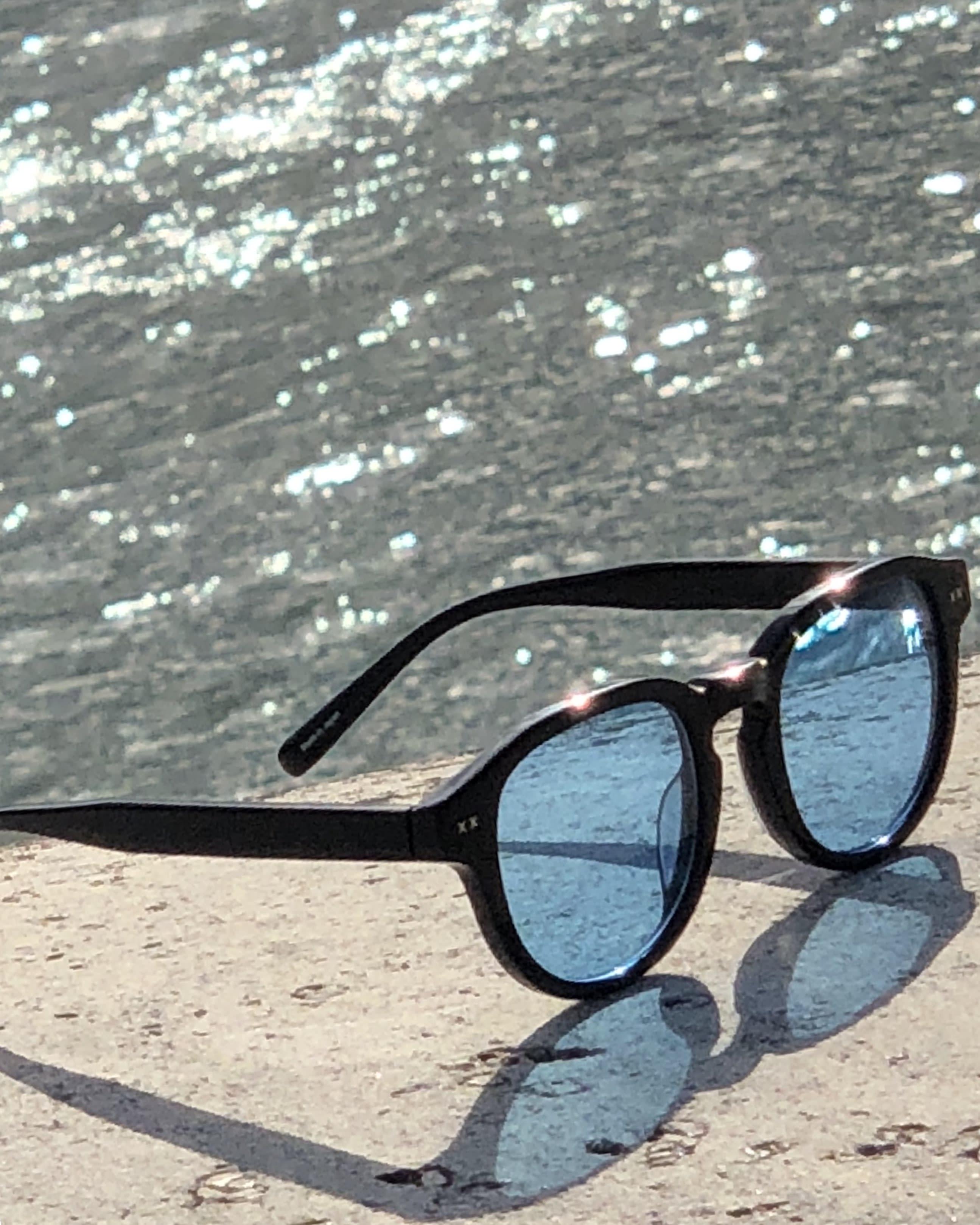 lexxola-sunglasses7