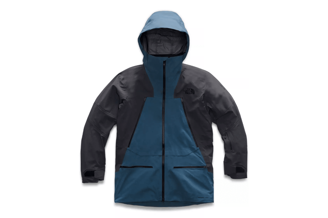 The North Face Futurelight Purist Jacket