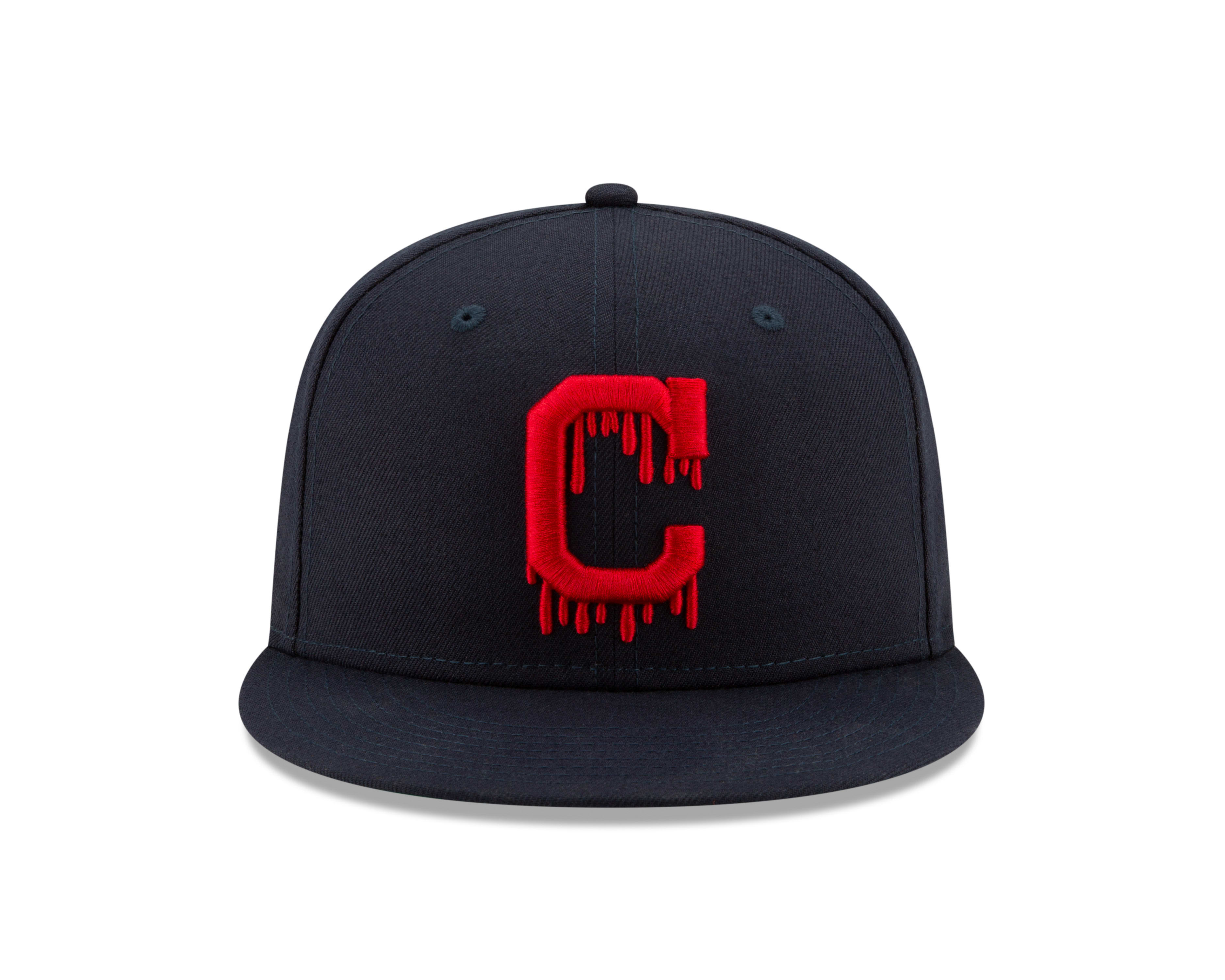 3422df37b3359c Kid Cudi Partners With New Era for Limited Edition 2019 MLB All-Star ...