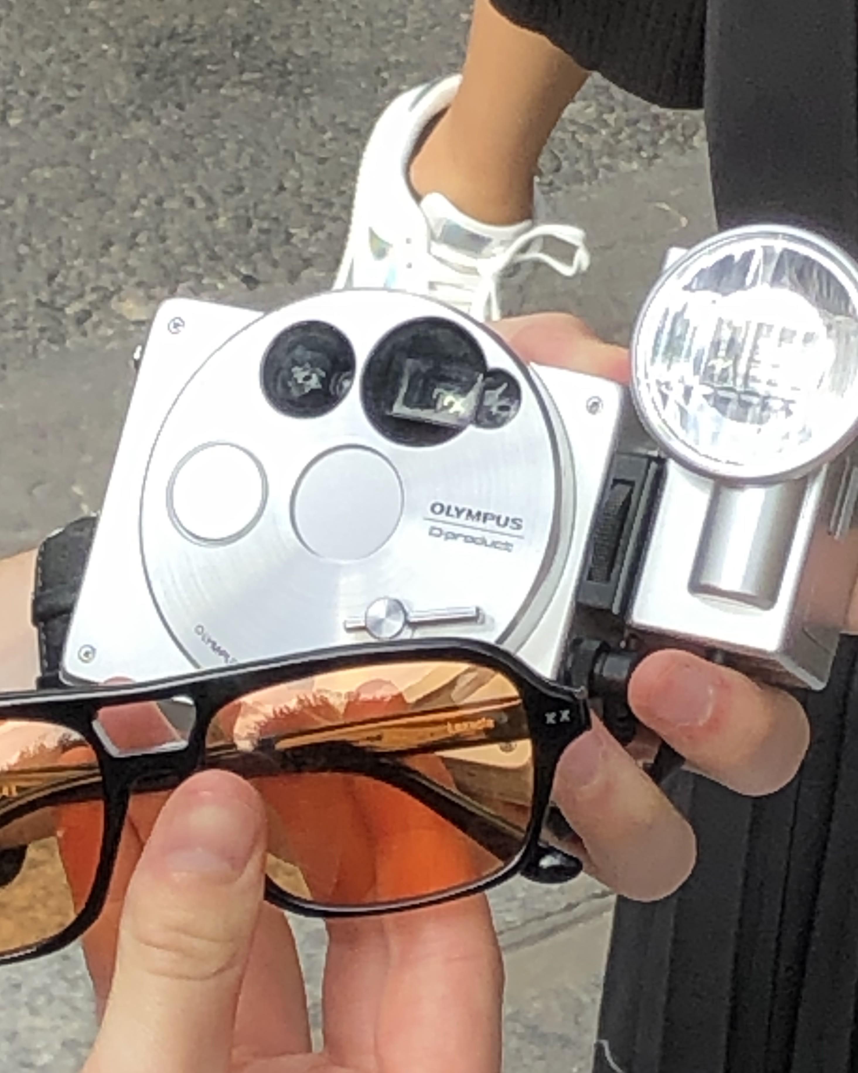 lexxola-sunglasses6
