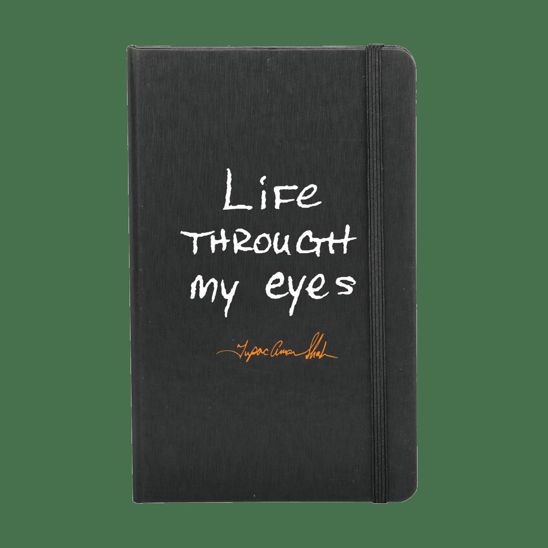 Tupac Poems 3