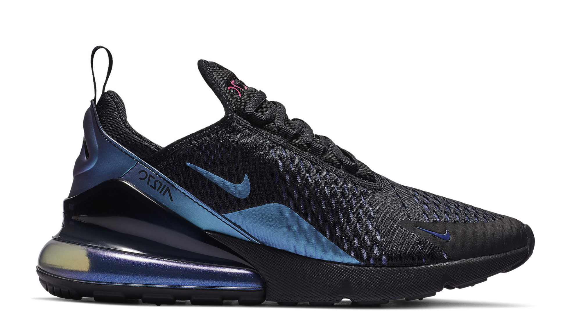 Nike Air Max 95 Premier Throwback Future Sneaker