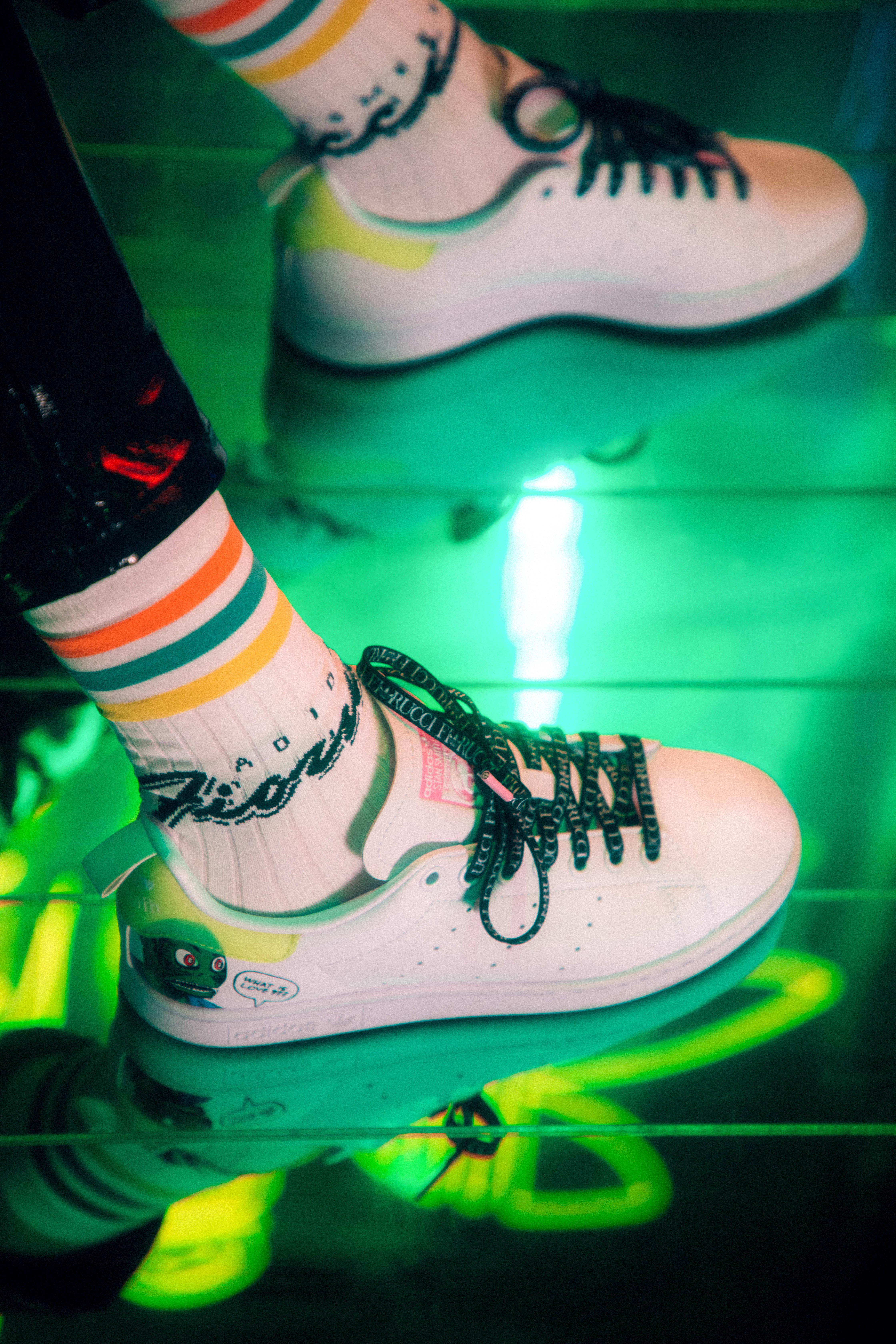 adidas-fiorucci8