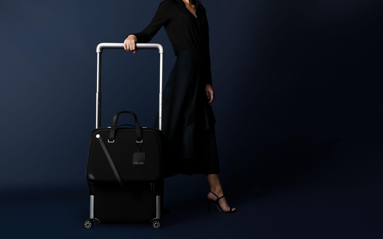 vocier-luggage5