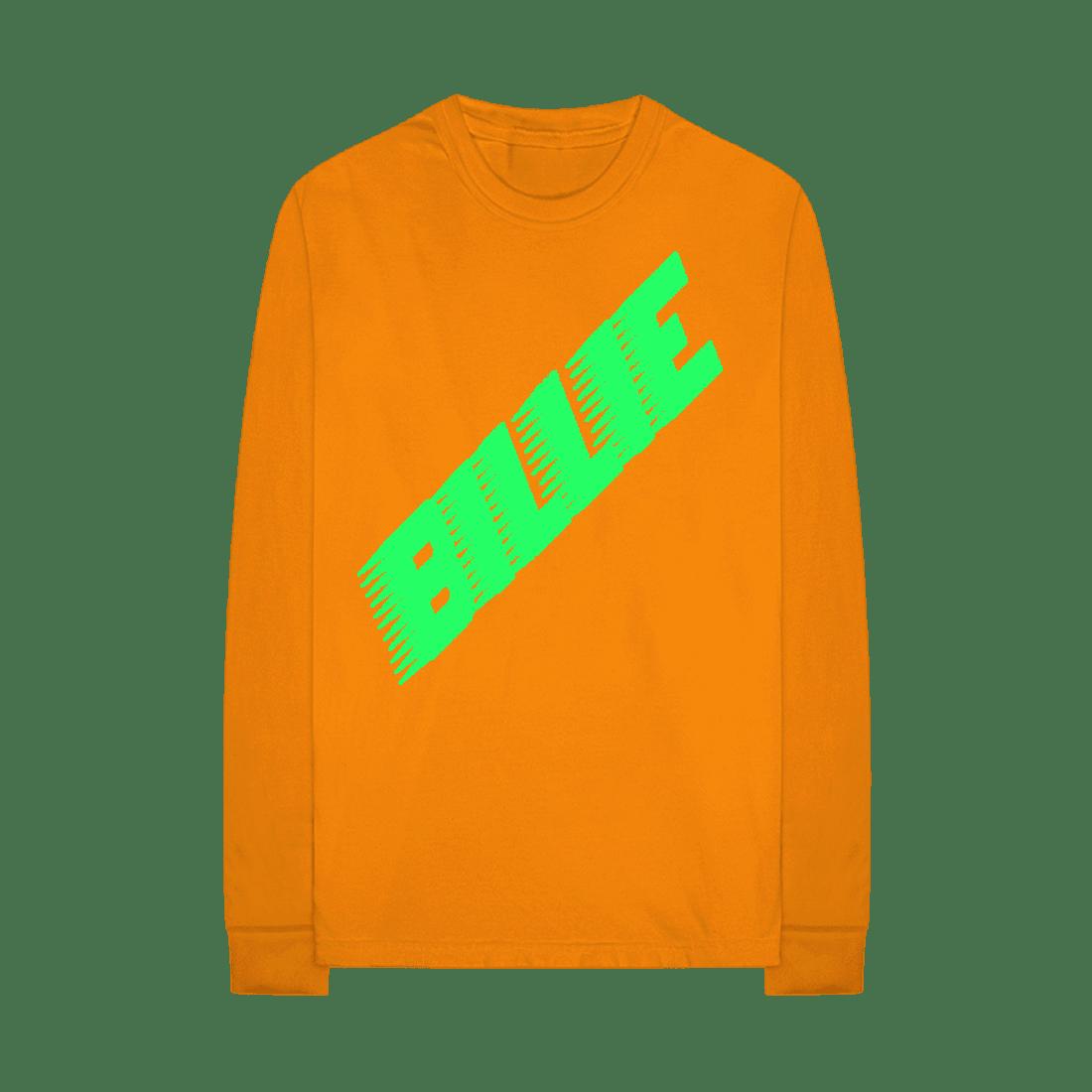 billie-eilish_pop-up-5
