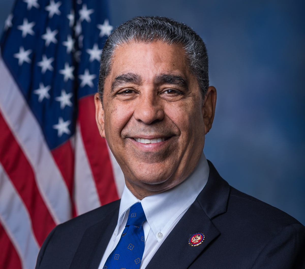rep-adriano-espaillat-official-photo-116th-congress