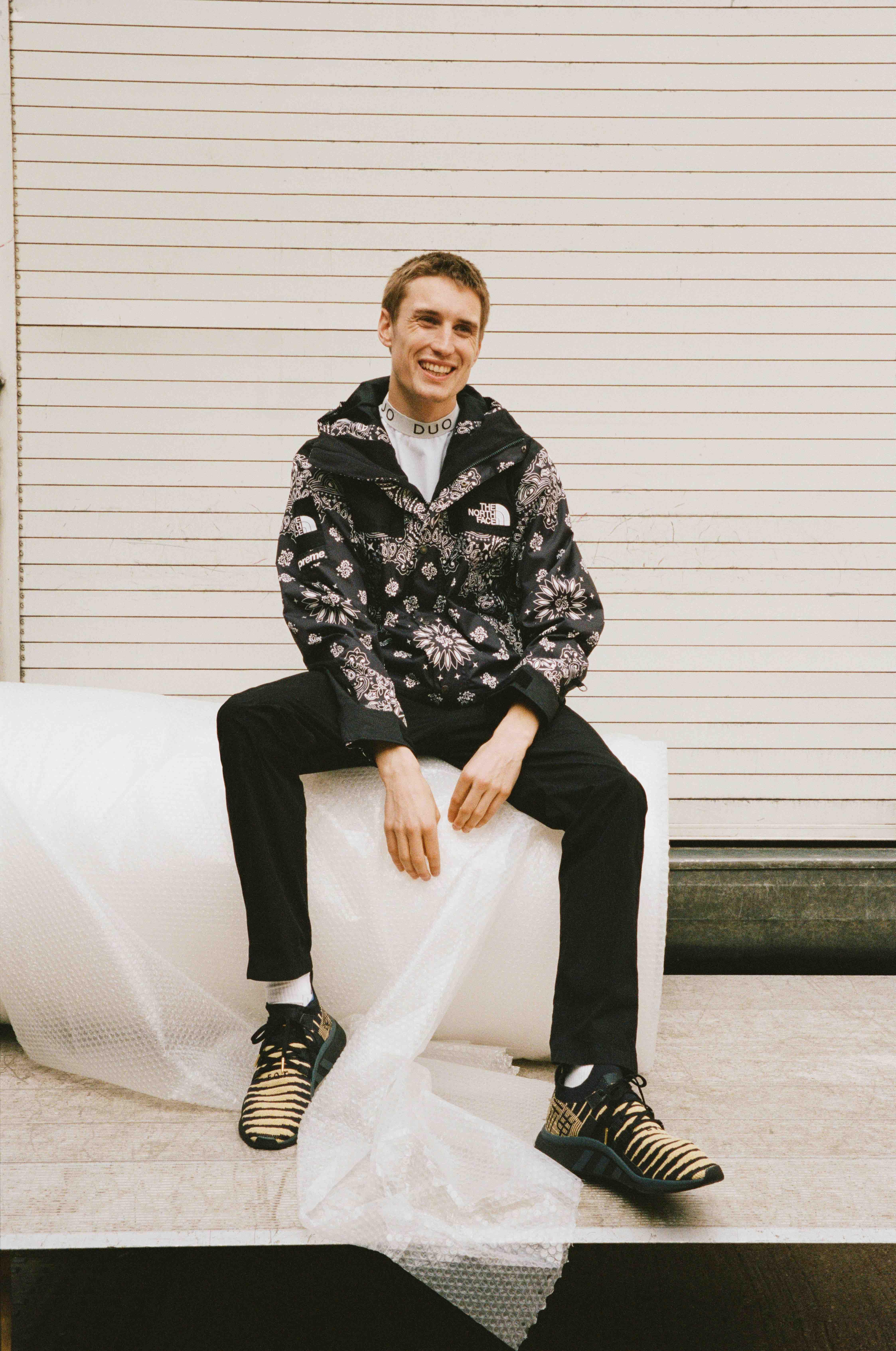 browns-sneakerbeast-editorial5