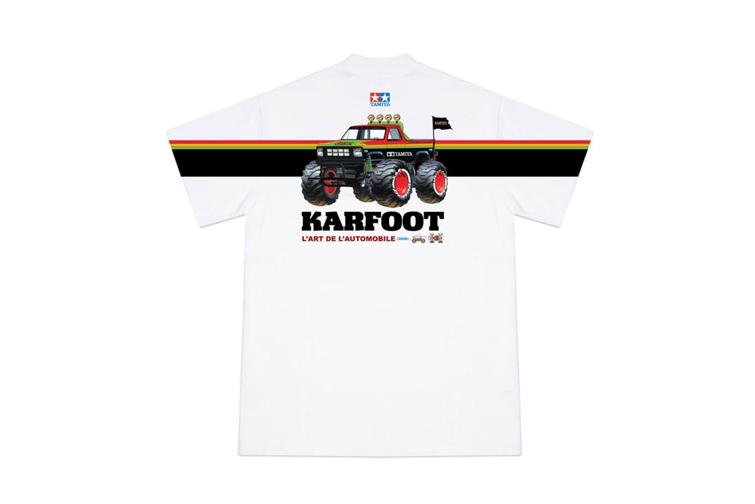 Meilleurs T-shirts à acheter 3/17 10