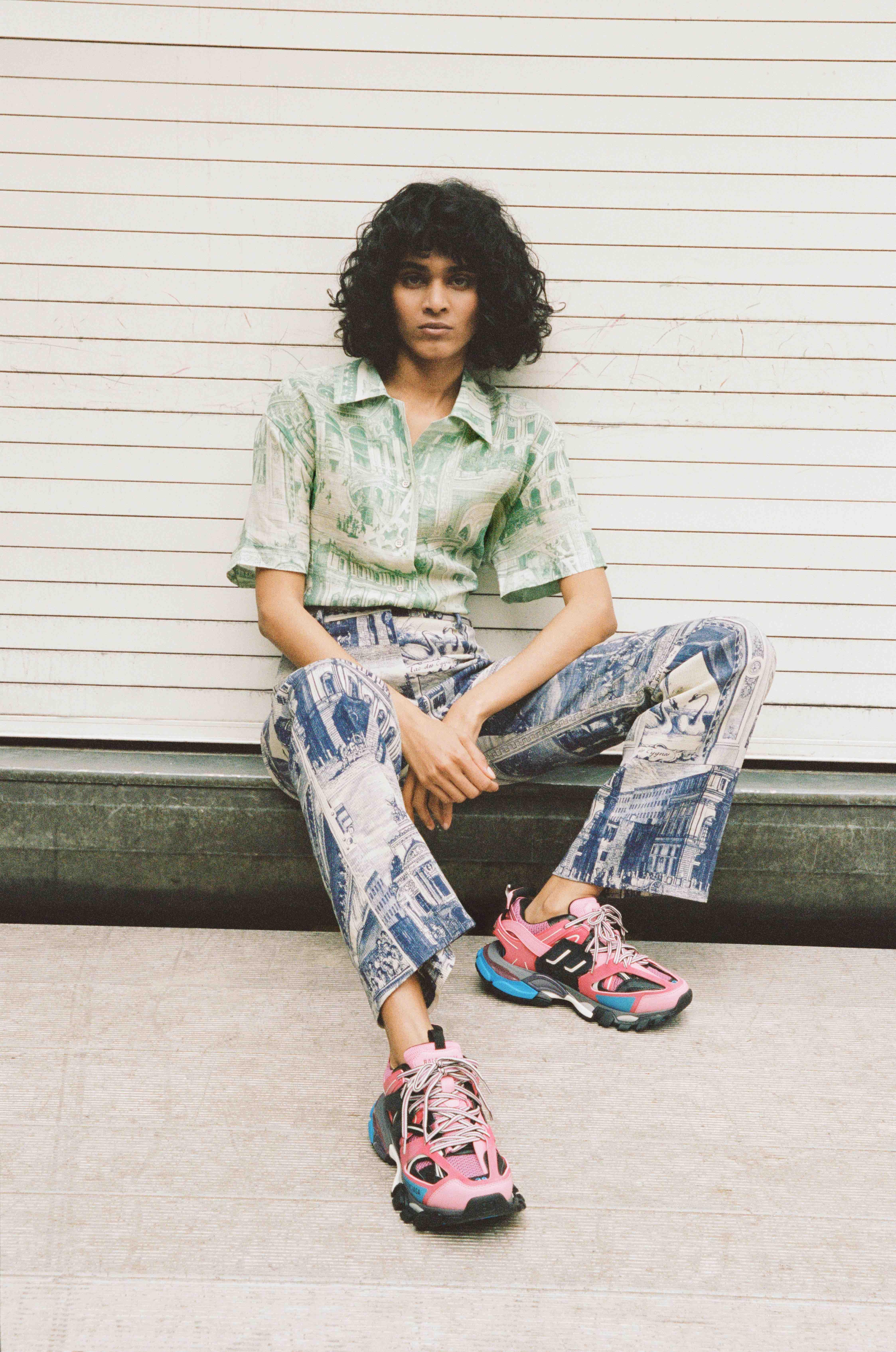 browns-sneakerbeast-editorial4