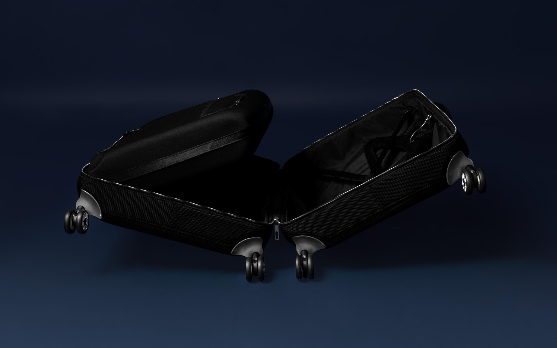 vocier-luggage1