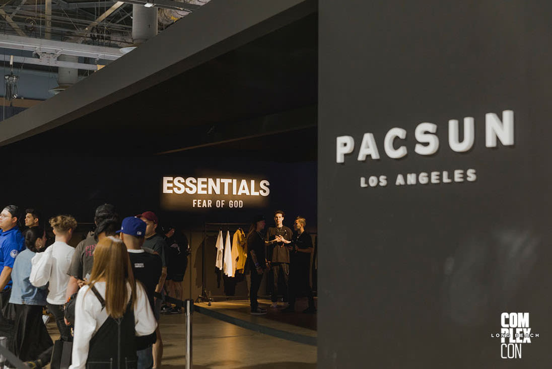 CC2019 PacSun Essentials Julian Berman 1