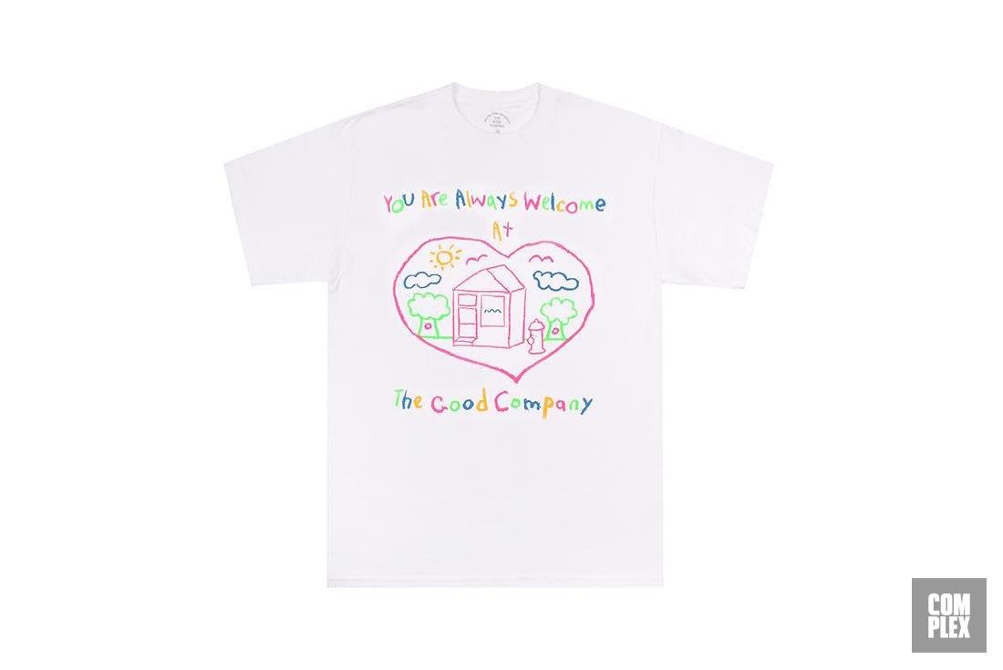 Meilleurs T-shirts à acheter 3/17 3