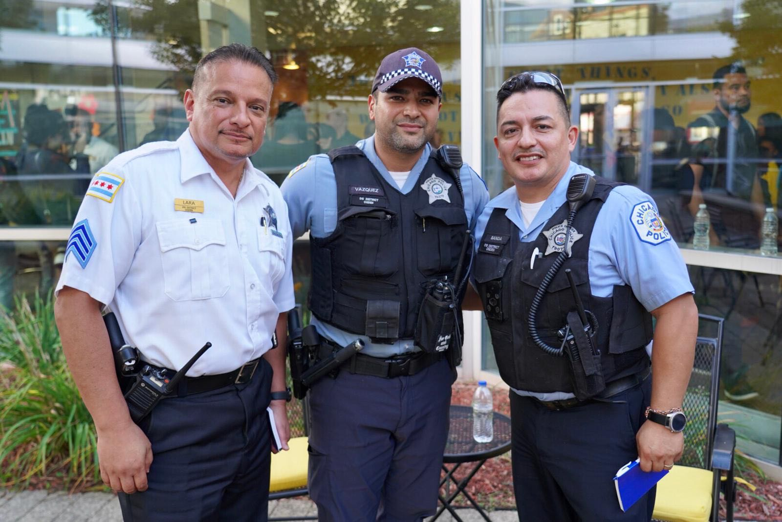 spearhead-mentoring-chicago-cops